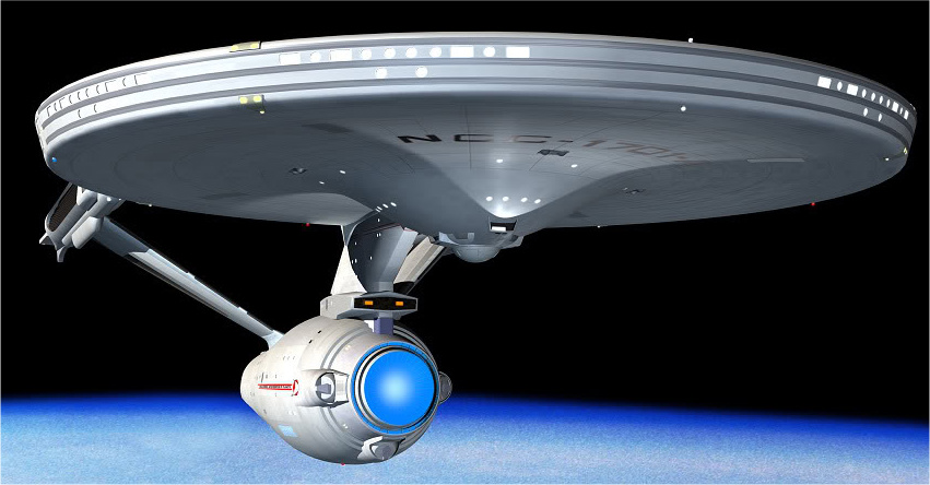Star%20Trek%20Enterprise%20Ship%201701%202.jpg